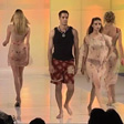 Revival Fashon Show: Fashon Inspired By 1960's Television Shows