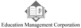 education-management-corporation